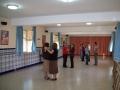 cursos_de_baile