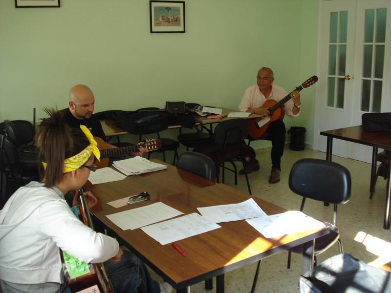 curso_guitarra1