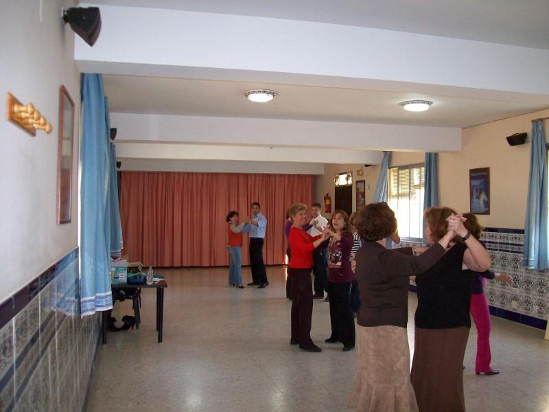 cursos_de_baile1