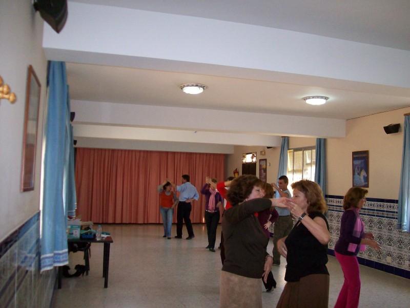 cursos_de_baile2