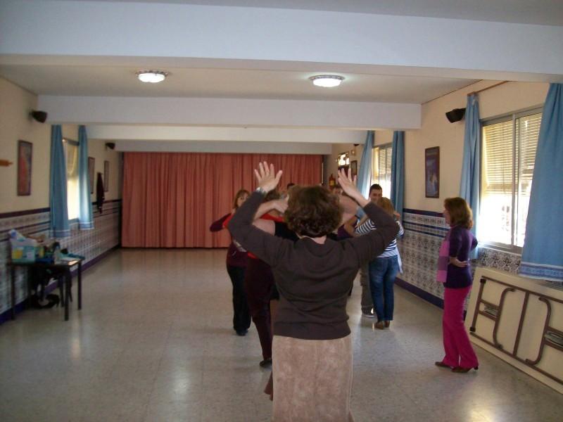 cursos_de_baile5