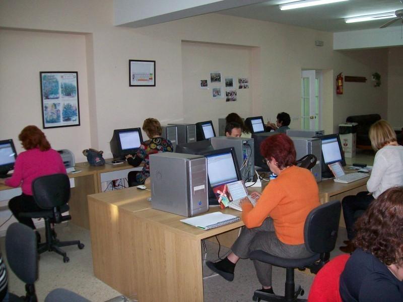 cursos_informatica2