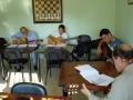 curso_guitarra2