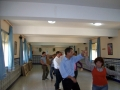 cursos_de_baile4