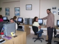 cursos_informatica1