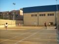 escuela_tenis1
