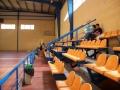 futbol_sala1