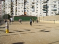 escuela_tenis