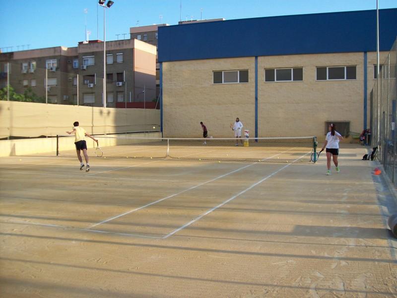escuela_tenis2