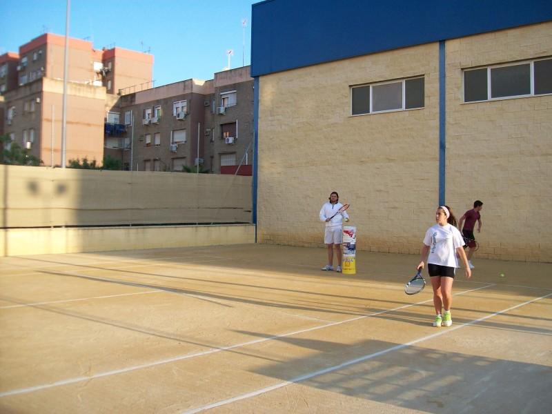 escuela_tenis3