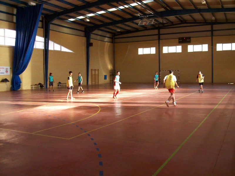 futbol_sala2