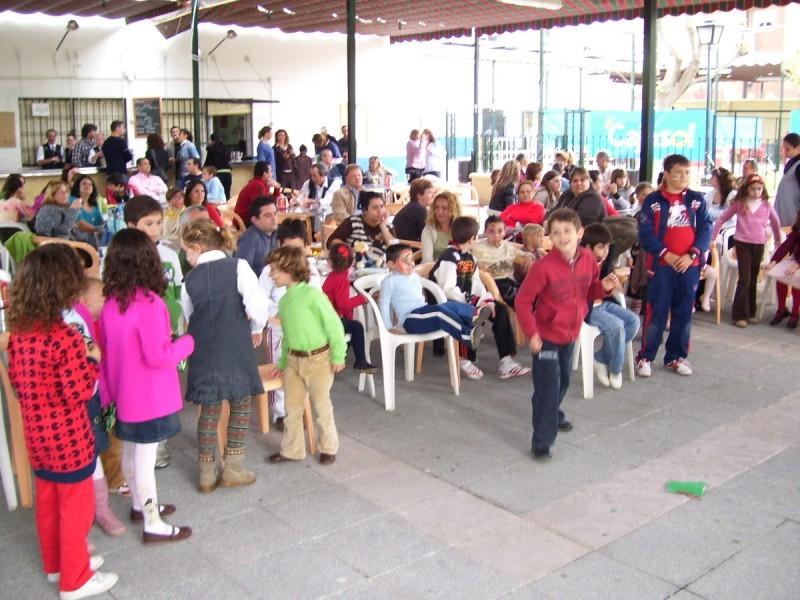 dia_andalucia211