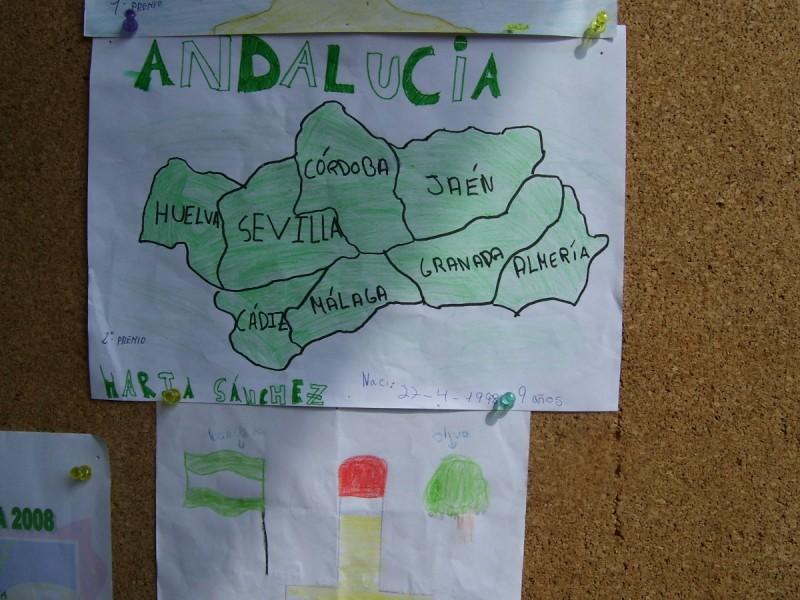 dia_andalucia_en_el_club_entretorres174