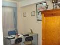 oficina_deportes_y_cultura