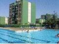 sona piscina13