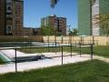 sona_piscina6