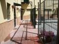 sona_piscina12