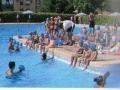 sona_piscina14
