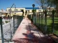 sona_piscina8