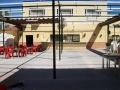 sona_piscina9