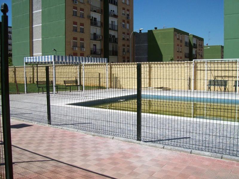 sona_piscina3