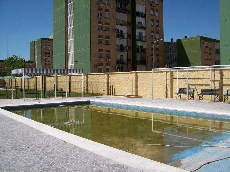 sona_piscina4