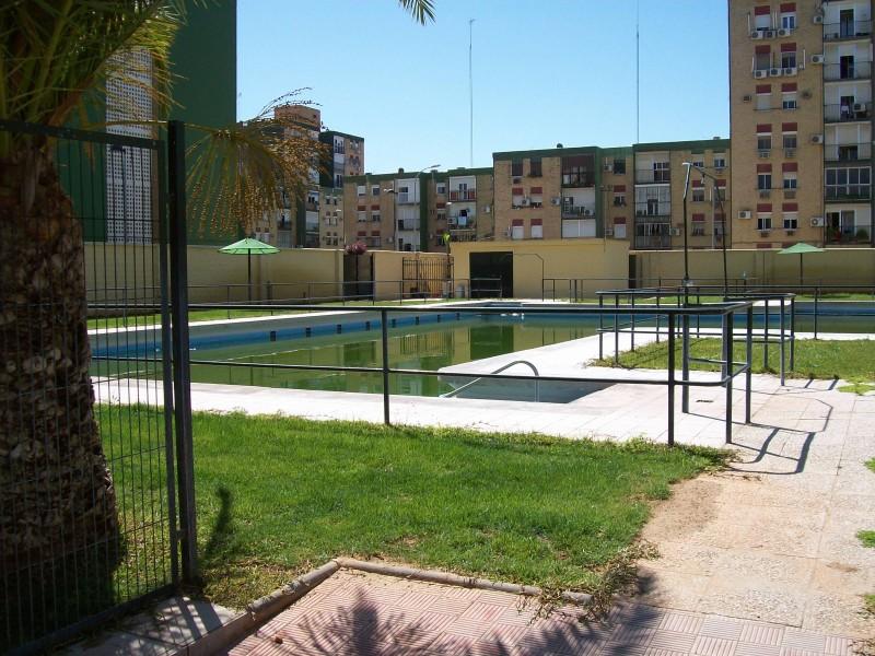 sona_piscina5